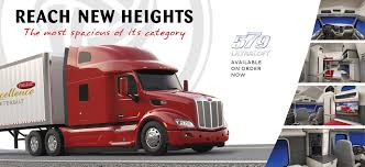 Home - Camions Excellence Peterbilt Peterbilt Wallpapers 63 Background Pictures Paccar Financial Offer Complimentary Extended Warranty On 2007 387 Brand New Pinterest Kennhfish1997peterbilt379 Iowa 80 Truckstop Inventory Of Sioux Falls Big Rigs Truck Graphics Lettering Horst Signs Pa Stereo Kenworth Freightliner Intertional Rig 2018 337 Stepside Classic 337air Brakeair Ride Midwest Cervus Equipment Heavy Duty Trucks Peterbilt 379 Exhd Truck Update V100 American Simulator