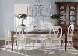 Ethan Allen Dining Room Tables by Home Tips Ethan Allen Chair Ethan Allen Rugs Ethan Allen Area