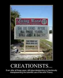56 best Evolution vs Creationism images on Pinterest