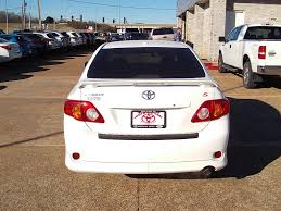 100 Craigslist Springfield Mo Cars And Trucks By Owner Used Vehicles For Sale In West Plains MO