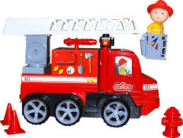 Caillou Lights And Sounds Fire Truck, Playsets - Amazon Canada Cheap Fire Station Playset Find Deals On Line Peppa Pig Mickey Mouse Caillou And Paw Patrol Trucks Toy 46 Best Fireman Parties Images Pinterest Birthday Party Truck Youtube Sweet Addictions Cake Amazoncom Lights Sounds Firetruck Toys Games Best Friend Electronic Doll Children Enjoy Rescue Dvds Video Dailymotion Build Play Unboxing Builder Funrise Tonka Roadway Rigs Light Up Kids Team Uzoomi Full Cartoon Game