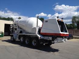 Brand Spankin New 2014 Oshkosh Mixer | Mixers | Pinterest | Cement ... 2002advaeconcrete Mixer Trucksforsalefront Discharge Koshs2146 Gallery 19 2005 Okosh Front Cat12 Triaxle Cement Trucks Inc China 12m3 Inclined Automatic Feeding Mixermobile Port City Concrete Supplier Redi Mix Charleston 1996 Mpt S2346 Front Discharge Concrete Mixer Truck Ready Mixed Atlantic Masonry Supply Indiana Driver Becomes First Twotime Champion At Nrmcas National Jason Goor On Twitter Of Hopefully Many 7 Axle With 6 Wheel Jmk40s Most Recent Flickr Photos Picssr 2006texconcrete