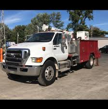 100 Abers Truck Center Towing And Crane Service Home Facebook