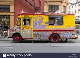 The DESI FOOD TRUCK Selling Indian Fast Food Parked On East 17th ... Mcdonalds Fast Food Truck Stock Photo 31708572 Alamy Smoke Squeal Bbq Food Truck Exhibit A Brewing Company Project Lessons Tes Teach Daniels Norwalk Trucks Roaming Hunger Mexican Bowl Toronto Colorful Vector Street Cuisine Burgers Sanwiches 3f Fresh Fast Cape Coral Fl Makan Mobil Cepat Unduh Mainan Desain From To Restaurant 6 Who Made The Leap Nerdwallet In Ukrainian City Editorial Image Of 10 Things Every Future Mobile Kitchen Owner Can Look Forward To Okoz