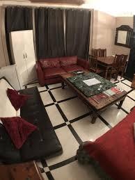 chambre familiale londres hyde park mansions spacious rooms chambres d hôtes londres