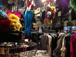 Wilton Manors Halloween by Best Costume Shop Beatnix Shopping And Services Best Of