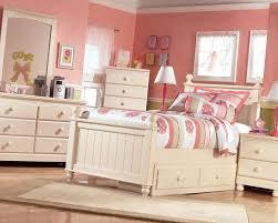 Bedroom Sets For Teenage Girls by Bedroom Set For Teenage Girls Home Design Ideas
