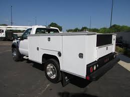 2008 Ford F-550 4x4 Service Utility Truck St Cloud MN NorthStar ... Chevy 3500 Dump Truck Best Of 2006 Ford F 450 St Cloud Mn Tires Used Car In Astrosseatingchart Imperial Commercials Bristol Daf Trucks Dealer 2014 Freightliner Coronado For Sale 1433 Quality Vehicle Sales Augusta Auto Body Mn 2012 Sd 1437 1999 Ford F550 Northstar 2019 Scadia 1439 Mills Chrysler Of Willmar New Dodge Jeep St Home Facebook Freightliner 8008928542 Semi Parts Twin Cities Wrecker On Twitter Cgrulations To Andys