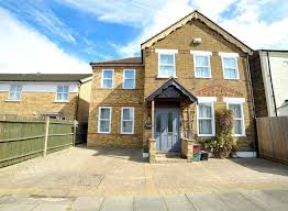 Property For Sale In Welling   Robinson Jackson Ullswater Road Barnes Ldon Sw13 6 Bed Detached 9pl Castelnau Property For Sale In Chestertons West Lane Sw20 Dexters Apartment Regent039s Park Camden Nw1 Exceptional 3bedroom Duplexapartment For Sale In The Heron Savills Westfields Avenue 0au Kitson Warrington Crescent Maida Vale W9 House Sedlescombre Fulham Fulham Sw6 Pont Street Knightsbridge Sw1x