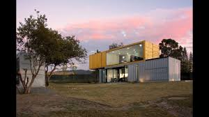 100 Homes From Shipping Containers For Sale Container In Mexico 1properonlinenl