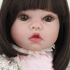 Reborn Baby Dolls Videos Sei80com 2019
