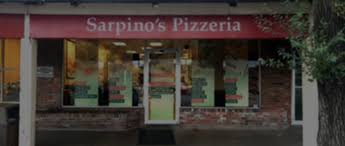 Leawood Pizza   Sarpino's Pizzeria 4 Coupons Indy Travelzoo Discount Voucher Code Primal Pit Paste Coupon Lids Canada Reddit Grandys El Paso Southwest November 2019 Coupon Codes For Cleveland Pizza Elite Restaurant Equipment Ps4 Video Game My Craft Store Sarpinos Codepromo Codeoffers 40 Offsept Dearfoam Slippers Promo Swagtron Amazon Ozarka Water Manufacturer Purina Cat Litter Cdkeys Code Cd Keys Uk Good Deals On Bucket 2 10 Classic Pizzas 1965 Sg50 Deal 15 Jul Pizzeria Coral Springs Posts