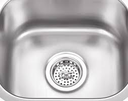 Home Depot Kitchen Sinks Stainless Steel by Sink Stainless Steel Sink Home Depot Lowes Kitchen Sinkss Steel