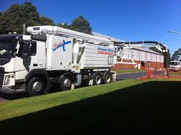 100 Truck Services Best Vacuum Sydney Has To Offer Pressure Works