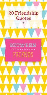 Free Halloween Ecards Hallmark by 20 Friendship Quotes Hallmark Ideas U0026 Inspiration