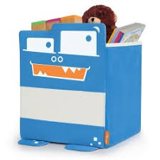 kids storage toy storage and playroom storage