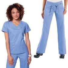 Ceil Blue Scrubs Meaning by Holby City Happythreads