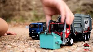 Garbage Truck Videos For Children L 'Let's Go Pick Up The Trash!' L ... Man Killed After Being Crushed Between Garbage Truck And Suv The Top 15 Coolest Garbage Truck Toys For Sale In 2017 Which Is Mcneilus Refusegarbage Trucks Home Facebook Trash Rubbish Trucks Cross Railway Lines At Depot Stock Ford L8000 Mexico 51149 1992 Waste For Sale Mascus Canada 2019 New Western Star 4700sf Dump Video Walk Around Number Counting Count 1 To 10 Videos Toddlers Power Wheels Trash Cversion On Vimeo Proposed App Would Help Drivers Avoid Getting Stuck Behind York Chicago Waste Management Removal Dumpster Rental Groot Taiwan Has One Of The Worlds Most Efficient Recycling Systems
