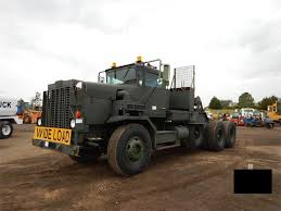 1979 OSHKOSH F2365 For Sale In Manchester, New Hampshire ... Okosh M1070 Het Heavy Equipment Transport Prime Mover Gallery 1996 Kosh For Sale In Kansas City Missouri Truckpapercom Cporation Wikiwand 1986 P19 Arff Used Truck Details Powerful Military Vehicles Civilians Can Own Machine Used Trucks For Sale Defense Awarded Contract To Supply Hemtt Tactical Trucks The Ten Most Badass You Drive On Road 1966 Ford Galaxie 500 For Classiccarscom Cc990311 Ibid 1994 Dump Plow 4x4