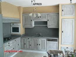 peinture pour meuble de cuisine en chene meuble cuisine melamine blanc best of quelle peinture pour meuble