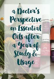 6th Edition Essential Oils Desk Reference Online by 59 Best All Natural Goodness Images On Pinterest Young Living