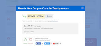 ZenHydro.com Coupon Code 2019   Up To 80% OFF   DiscountReactor My Pillow Coupons Codes Tk Tripps Efaucets Coupon Code Freecouponsdeal Top Stores Coupons Discounts Promo Codes Impressions Vanity Coupon Code Panda Express December 2018 Vb Xm Rohl Ay51lmapc2 Cisal Bath Polished Chrome Onehandle Bathroom Faucet Smart Choice Fniture Wdst Restaurant Deals Zenhydrocom 2019 Up To 80 Off Discountreactor Dealhack For Parts Geeks Coupon