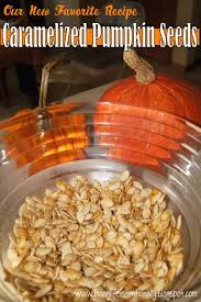 Toasting Pumpkin Seeds In Microwave by 32 Best Pumpkin Seeds Images On Pinterest Food Caramel And Cook