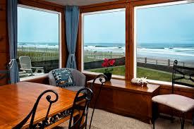 Lamps Plus Beaverton Oregon by Sandgate Beach House Rental A1 Beach Rentals Lincoln City Oregon