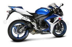 pot d echappement moto akrapovic promo pot d echappement moto akrapovic suzuki gsxr 750 echap moto