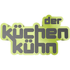 küchenformen küchen kühn