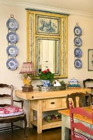 Red Country French Living Rooms by 16 Best Red White Blue Images On Pinterest French Country