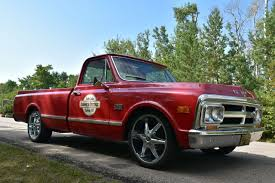 1969 GMC C10 CUSTOM PICKUP The 11 Most Expensive Pickup Trucks 1969 Gmc Lifted Wwwtopsimagescom 1949 Truck For Sale Dsp Car Gmc Suburban For Sale Near Cadillac Michigan 49601 Classics Custom Cab Truck In Mesa Arizona United States Ck 1500 Louisiana Used Cars Dons Automotive Group Pickup Truck Item H3119 Sold June 26 Midwest V 2500 Super Custom Speed Monkey Gateway Classic 1104hou