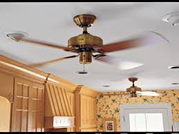 Ceiling Fans Rotate Clockwise Or Counterclockwise by Ceiling Fans Southern Living
