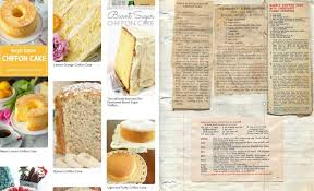 scrapbooking cuisine scrapbooks 21st century hobby 19th century primary source