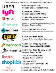 Doordash Coupon Codes & Doordash-coupon-doordash-referral-code-promo ... Big Basket Coupons For Old Users Mlb Tv 2018 Upto 46 Off Alibris Coupon Code Promo 8 Photos Product Lvs Coupon Code 1 Off Alibris 50 40 Snap Box Promo Discount Codes Wethriftcom Displays2go Coupon Books New Deals 15 Brewery Recording Studio Pamela Barsky Hair And Beauty Freebies Uk Roxy Display Hilton Glasgow Valore Textbooks Cuban Restaurant In Ny