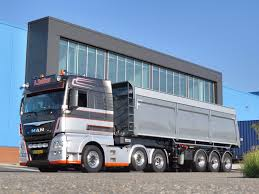 A. Bakker Transport Oldebroek - MAN TGX 26.466 6x2 4 BLS XLX | MAN ... Truck Driver Bls Professional Resume Templates 48 Best Man Images On Pinterest Cars Garbage And Man Se Tg64606x24blsesielyautovuokrattavissa_truck Tractor Tg Stegall Trucking Co 2016 10 Best Cities For Truck Drivers The Sparefoot Blog Tgs 26400 6x4 Bls Adr Heres What Its Like To Be A Woman