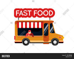 Fast Food Truck City Vector & Photo (Free Trial) | Bigstock Pin By Foodcartfactory On Telescope Fast Food Truck Yjfct02 Fast Food Truck In Front Stock Photos New Trend Trucks Trucks The New Canculture Paris Greenlights To Feed Citys Fastfood Craze Could Replace Bks Fry Burger Eater Seattle Gypsy Q Barbecue Will Launch In May Rino Westword The Wellcrafted Menu Advice For Mobile Starting Out List Of Wikipedia Delhincr No Delhiite Should Miss Fssaifoodlicense Roll Up Roll This Is Life Toronto Foodism To Valley Brings East Coast Flavors For A Fantastic Price