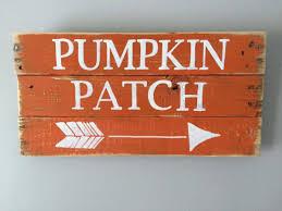 San Martin Pumpkin Patch by Pumpkin Patch Sign Pumpkin Patch Pallet Sign Pumpkin Sign