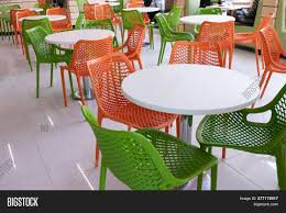 Modern Interior Food Image & Photo (Free Trial) | Bigstock Used Table And Chairs For Restaurant Use Crazymbaclub A Natural Use Of Orangepersimmon Drewlacy Orange Abstract Interior Cafe Image Photo Free Trial Bigstock Modern Fast Food Fniture Sets Chinese Tables Buy Fniturefast Fast Food Counter Military Water Canteen Tables And Chairs View Slang Product Details From Guadong Co Ltd Chair In Empty Restaurant Coffee How To Start Terracotta Impression Dessert Tea The Area Editorial Stock Edit At China 4 Seats Ding For Kfc Starbucks