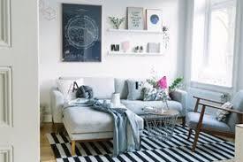 raumteilung ideen für die wohnzimmereinrichtung wayfair de