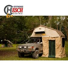 Dachzelt Eezi Awn - Offroad HESCH   Offroad Hesch Fleet Alliance Pty Ltd Tas Dolium Work In Progress 44 Eeziawn Rooftop Tent Papruisercom Featured Vehicle Equipt Outfitters Toyota 4runner Expedition New Rooftop Tent Steatlth Nouvelle Nte De Toit Coque Eezi Awn Inspirational Ltr Manta D American Adventurist Neue Dachzelte Tarnkappe Oder Hpfburg Explorer Magazin 1600 Roof Review Roadtravelernet The Layne Studio Top Tents And Side Awnings For Vehicles Worried About Excess Water Accumulating On Your Eeziawn Campa K9 Roofracks