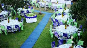 Wedding : Beautiful Outdoor Wedding Reception Ideas Ascent Your ... Backyard Wedding Reception Decoration Ideas Wedding Event Best 25 Tent Decorations On Pinterest Outdoor Nice Cheap Reception Ideas Backyard For The Pics With Charming Style Gorgeous Eertainment Before After Wonderful Small Photo Decoration Tropicaltannginfo The 30 Lights Weddingomania Excellent Amys Decorations Wollong Colors Ceremony Pictures Picture