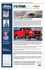 Alaskan Equipment Trader October 2014 By Morris Media Network - Issuu Home Bretts Auto Mover Ram Truck Lineup In Anchorage Ak Cdjr Ak Towing And Recovery Diamond Wa Anchorage Towing Youtube Pell City Al 24051888 I20 Alabama Cheap Tow S Arlington Tx Insurance Used Trucks For Sale 365 And Facebook Oregon Small Hands Big World A 193 Best Firetrucks Images On Pinterest Fire Truck In On Buyllsearch
