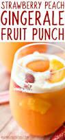 Pumpkin Smash Jamba Juice 2014 by Top 25 Best Juice 2 Ideas On Pinterest Malibu Rum Drinks