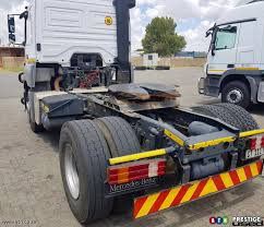 Assitport > Used 2010 Mercedes-Benz AXOR 1835LS/36 4X2 Standard ... Mechanics Trucks Carco Industries Assitport Used 2007 Nissan Ud 290 Kt 4x2 Standard Truck Tractor Daf Far Xf 460 Ssc Bts Pcc Fertig Fgebaut Bas Highway Products Chevy Silverado 1500 2500 Hd 3500 2010 1912 Commercial Company For Sale 2075218 Hemmings Motor News Ford Science Of Ranger Uses Nonstandard Tyres In Challenge 1997 Overview Cargurus General Motors 333192 Lvadosierra Bedrug Bed Mat 66 Trucklite The New Cascadia Truckerplanet Franklin Rentals A Range Trucks