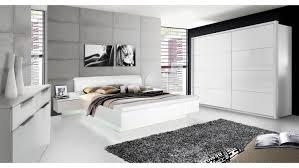 schlafzimmer starlet plus bettanlage schrank kommode in weiß
