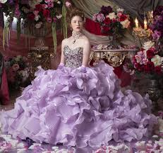 purple dresses with sleeves for weddings ubca dresses trend