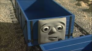 James' Trucks | Thomas The Tank Engine Wikia | FANDOM Powered By Wikia Image Thomasnewtrucks31png Thomas The Tank Engine Wikia Thomasnewtrucks5png New Trucks Uk 50fps Youtube Amazoncom Friends The Adventure Begins Teresa Gallagher Thomasnewtrucks13png Thomass Different Scene By Theyoshipunch On Deviantart Truck Sales Repair In Blythe Ca Empire Trailer Fuso Dealership Calgary Ab Used Cars West Centres Ford Cargo 2533 Hr Euro Norm 3 30400 Bas Jordan Inc Velocity Centers Las Vegas Sells Freightliner Western Star Lonestar Group Inventory