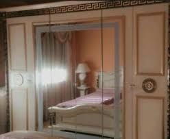 versace schlafzimmer möbel gebraucht kaufen in hessen