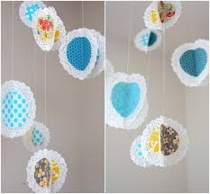 Interior Hanging Decorations Ideas Awesome 21 DIY Outdoor Decor We Adore Within 15 From